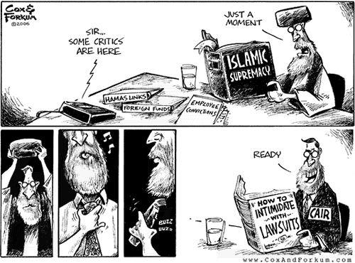 islamic bank quotes