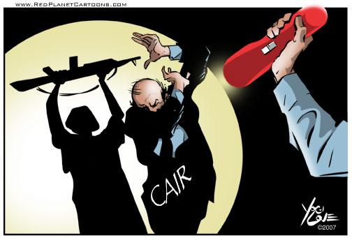 http://www.anti-cair-net.org/WhosFundingCAIR.jpg